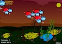 Chemistry Online Polluter Game