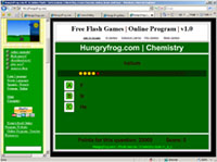 Math Online Education Software Program | Learn Math Arithmetic Online with Flash